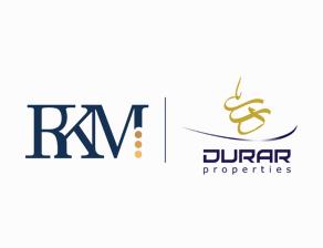 B33_RKM-Durar-Properties.jpg