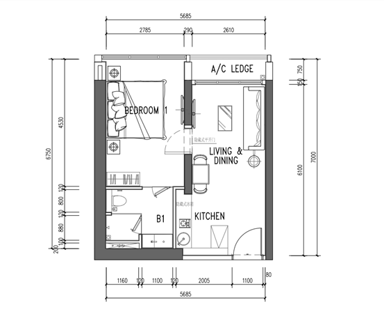 http://pfghouse.pinfangw.com/housetype/8cfac90521607de73d8f4a9faa23b03b.png/same