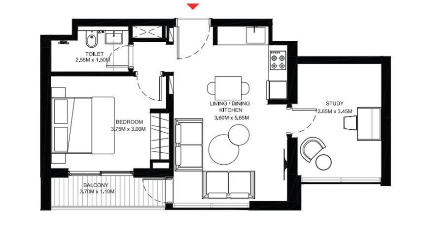 1室B户型图.jpg