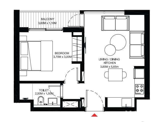 1室A户型图.jpg